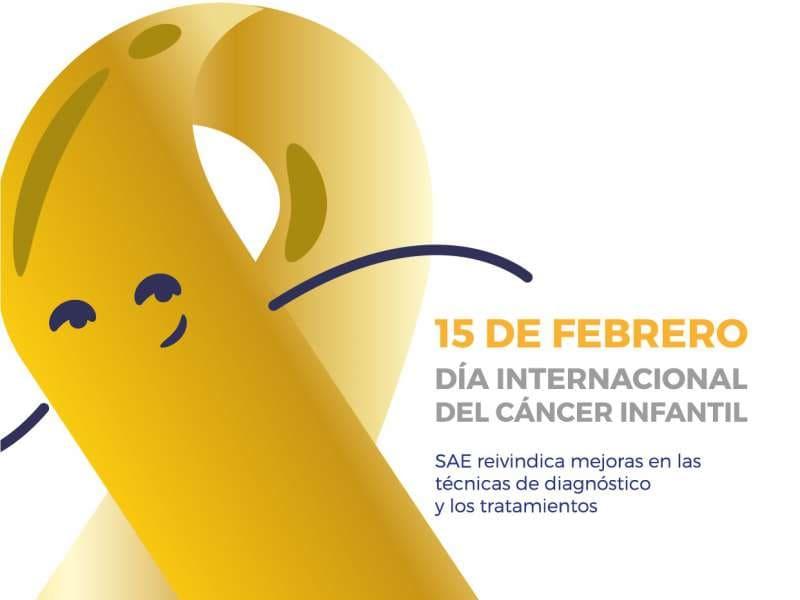 Onda TenerifeSAE reivindica mejoras en las técnicas de diagnóstico y los tratamientos