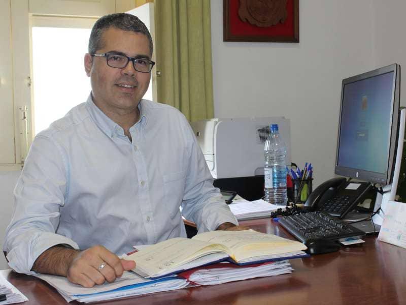 Onda TenerifeSan Miguel de Abona logra la menor tasa de paro entre los municipios de 10.000 a 40.000 habitantes